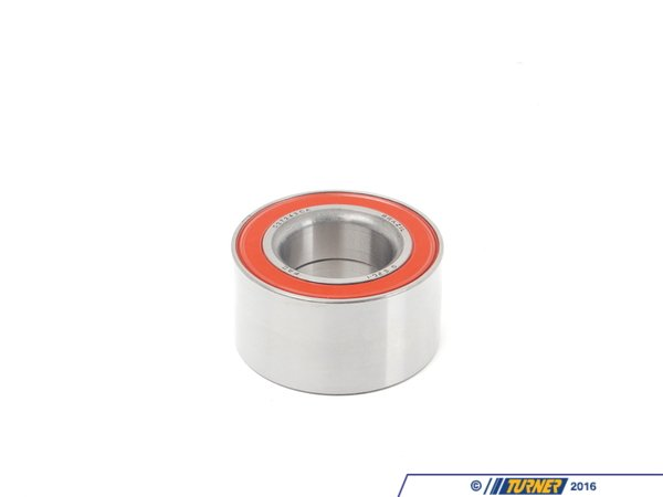 T#1619 - 33411134549 - OEM FAG Rear Wheel Bearing -- E23, E24, E28, E32, E34 - FAG - BMW