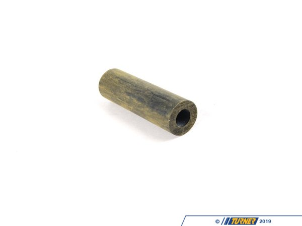 T#25542 - 11611440127 - Genuine BMW Hose - 11611440127 - E38,E39,E53 - Genuine BMW -