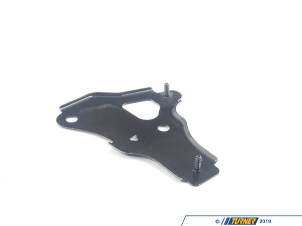 T#45376 - 16137833029 - Genuine BMW Clamp Bracket - 16137833029 - E85 - Genuine BMW -