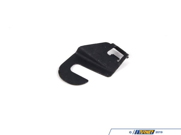 T#78098 - 51127000361 - Genuine BMW Left Bracket - 51127000361 - E46,E46 M3 - Genuine BMW -