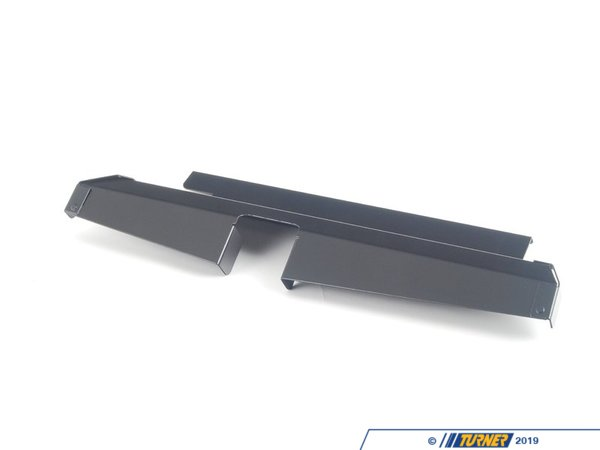 AFE aFe Dynamic Air Scoop (DAS) - E46 M3 54-10468