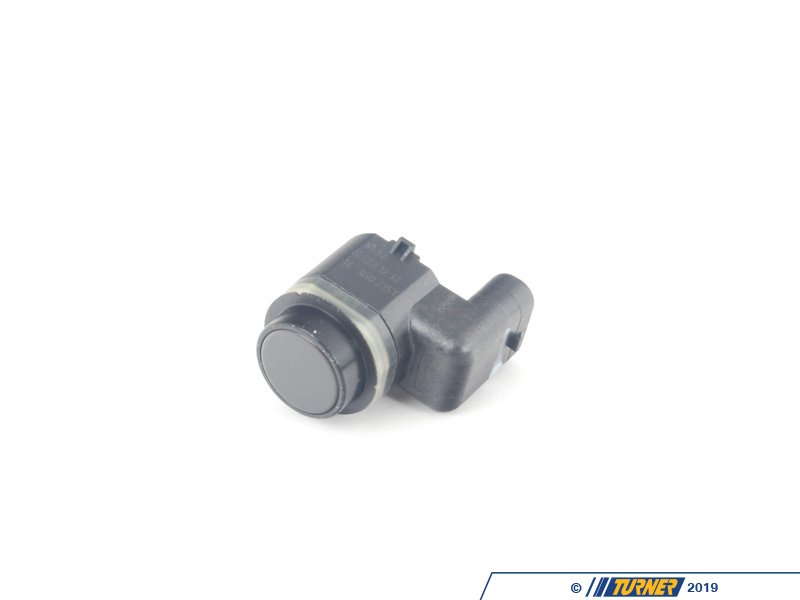 66209270495 - Genuine BMW Ultrasonic-sensor - 66209270495 ...