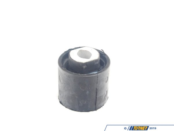 T#59654 - 33176770768 - Genuine BMW Rubber Mounting Front - 33176770768 - E85 - Genuine BMW -