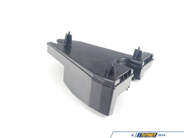 T#51354 - 24111421209 - Genuine BMW Oil Carrier - 24111421209 - E34,E38,E39 - Genuine BMW -