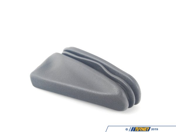 T#63639 - 34411101501 - Genuine BMW Protection Cap - 34411101501 - Genuine BMW -