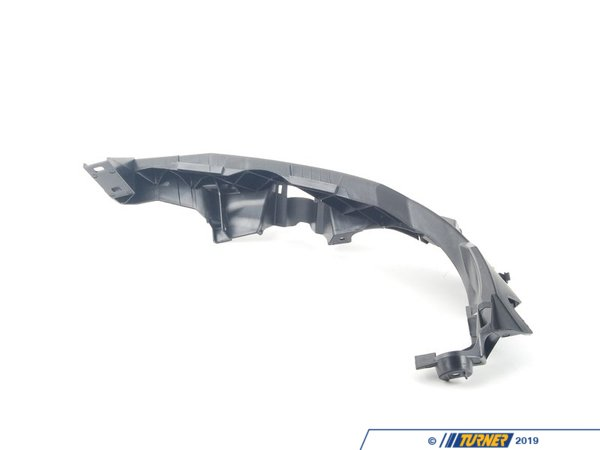 T#115929 - 51647138402 - Genuine BMW Headlight Arm, Right - 51647138402 - E90 - Genuine BMW -