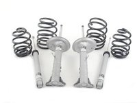 E36 323i/325i/328i H&R Sport Cup Kit Suspension Package