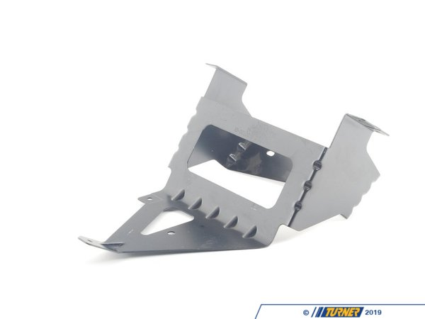 T#154167 - 65159120729 - Genuine BMW Storing Partition Bracket - 65159120729 - Genuine BMW -