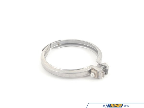 T#48525 - 18307606136 - Genuine BMW Clamp - 18307606136 - Genuine BMW -
