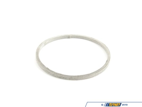 T#48420 - 18307581970 - Genuine BMW Gasket Ring - 18307581970 - Genuine BMW -