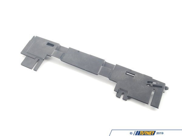 T#80335 - 51138157937 - Genuine BMW Left Supporting Plate - 51138157937 - E38 - Genuine BMW -