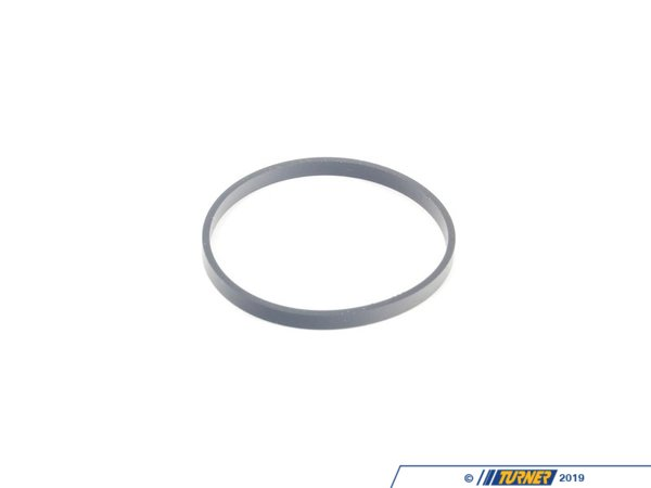 T#36515 - 11617537999 - Genuine BMW Profile-Gasket - 11617537999 - E63,E65,E70 X5 - Genuine BMW -