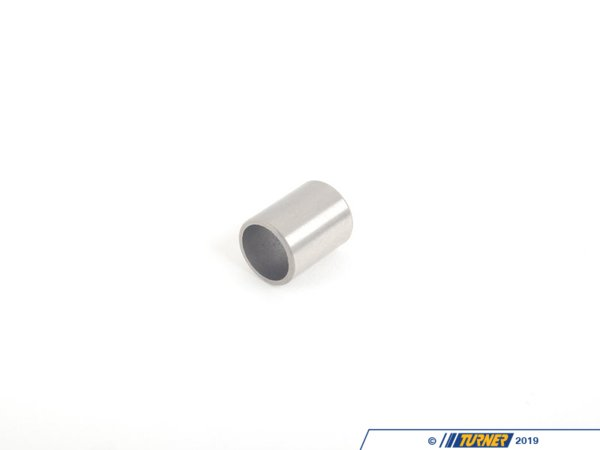 T#27137 - 07101487263 - Genuine MINI Dowel - 07101487263 - Genuine MINI -