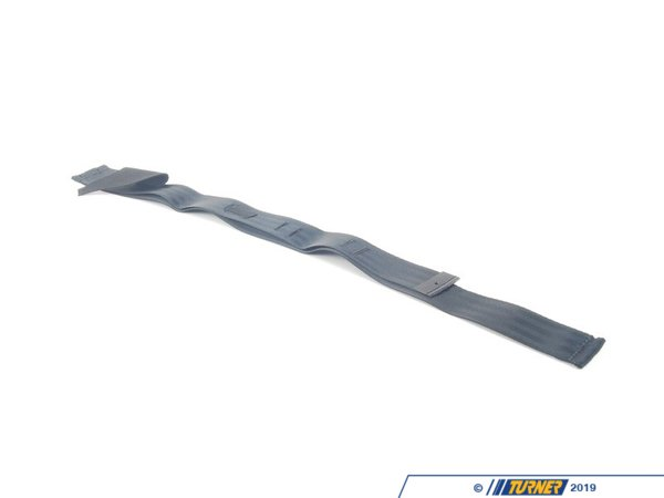 T#134563 - 54317043909 - Genuine BMW Left Tension Belt - 54317043909 - E85 - Genuine BMW -