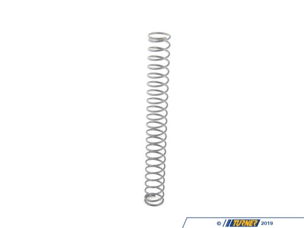 T#63647 - 34411116434 - Genuine BMW Compression Spring - 34411116434 - Genuine BMW -