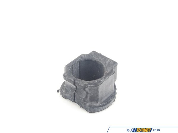 T#22851 - 32111120433 - Genuine BMW Rubber Mounting - 32111120433 - Genuine BMW RUBBER MOUNTING.--This item fits the following BMWs:BMW 3 Series - 320/6, 320i, 323i--. - Genuine BMW -