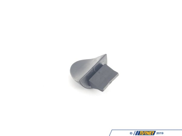T#29176 - 07132756983 - Genuine MINI Bump Stop - 07132756983 - Genuine MINI -