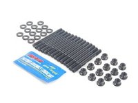 ARP Main Stud Kit for S54 (E46M3 & Z4M)