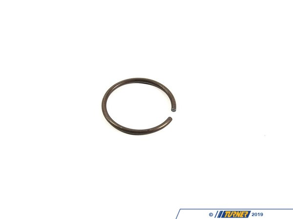 T#59573 - 33141206439 - Genuine BMW Lock Ring - 33141206439 - Genuine BMW -