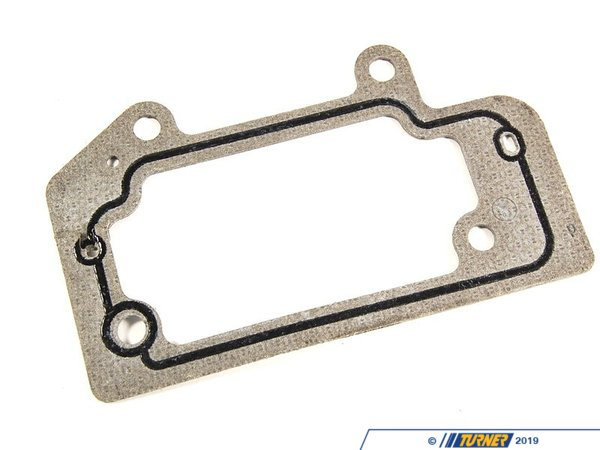 T#32039 - 11141725700 - Genuine BMW Gasket F Asbestos-free Timin - 11141725700 - Genuine BMW -