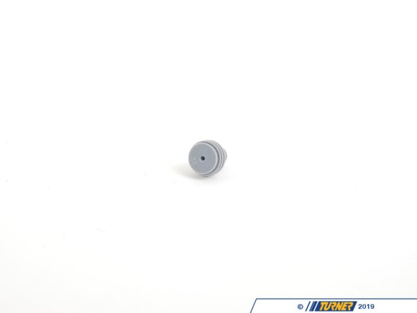 T#140920 - 61138369722 - Genuine BMW Rubber Grommet Elo-power 2,8 - 61138369722 - Genuine BMW -