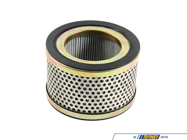 T#57899 - 32411137788 - Genuine BMW Filter Cartridge - 32411137788 - Genuine BMW -