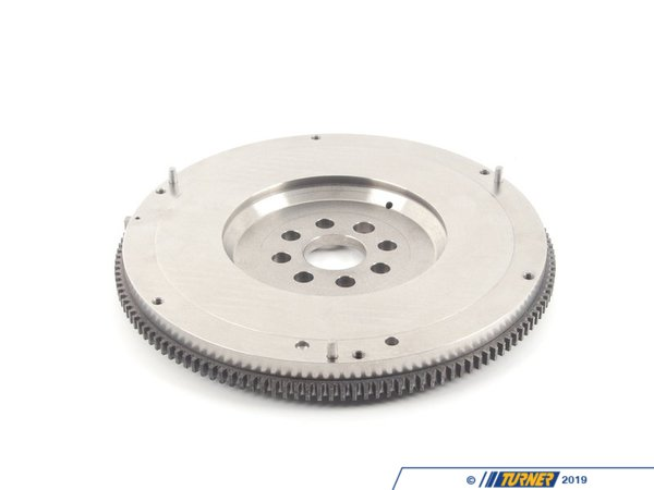 T#32759 - 11221706575 - Genuine BMW Flywheel - 11221706575 - E30 - Genuine BMW -