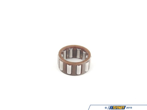 T#50342 - 23221207784 - Genuine BMW Needle Cage 35X23X16 - 23221207784 - E30,E34 - Genuine BMW -