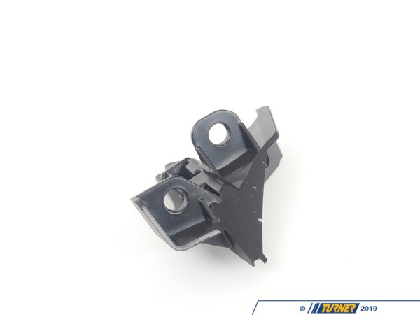T#76470 - 51117192157 - Genuine BMW Mount, Bumper Left - 51117192157 - E89 - Genuine BMW -