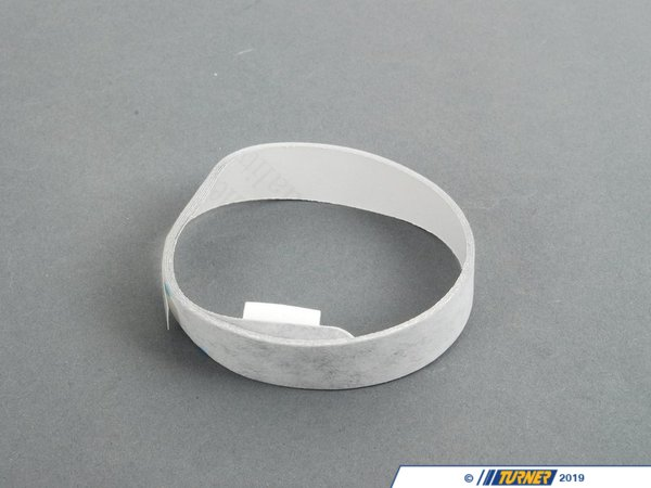 T#77778 - 51121940913 - Genuine BMW Foil - 51121940913 - Genuine BMW -