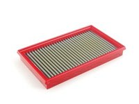 aFe Pro5R Air Filter - MINI Cooper S 2002-2006