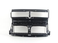 Genuine BMW Air Duct - 51747200781 - F10