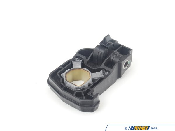 T#45964 - 17117575247 - Genuine BMW Bracket For Module, Left - 17117575247 - Genuine BMW -