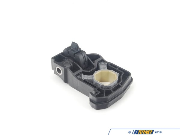 T#45965 - 17117575248 - Genuine BMW Bracket For Module, Right - 17117575248 - Genuine BMW -
