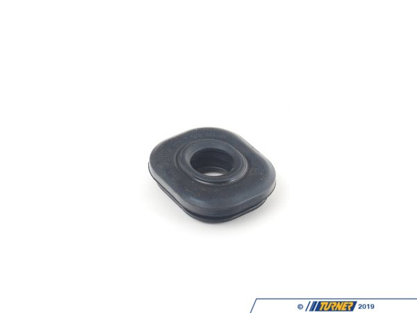 T#46041 - 17117602064 - Genuine BMW Module Bushing - 17117602064 - Genuine BMW -