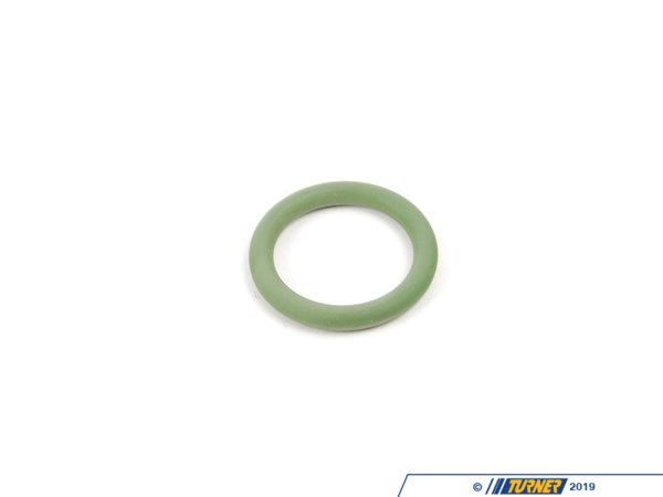 T#46806 - 17222284079 - Genuine BMW O-Ring - 17222284079 - E90,E92,E93,F06,F10,F12,F13 - Genuine BMW -
