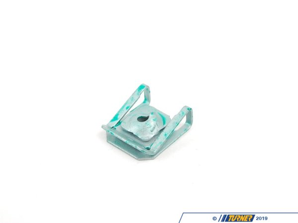 T#29885 - 07147330004 - Genuine BMW C-clip Nut, Self-locking - 07147330004 - Genuine BMW C-Clip Nut, Self-LockingThis item fits the following BMW Chassis:E82 1M Coupe,E82,E89 Z4,E90,E92,E93,i3 - Genuine BMW -