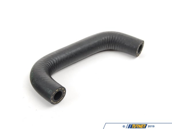 T#44596 - 16121178990 - Genuine BMW Hose - 16121178990 - E30,E30 M3 - Genuine BMW -
