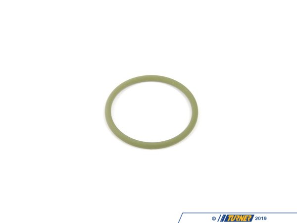 T#35119 - 11417839832 - Genuine BMW O-Ring 25X2 - 11417839832 - E90,E92,E93 - Genuine BMW -