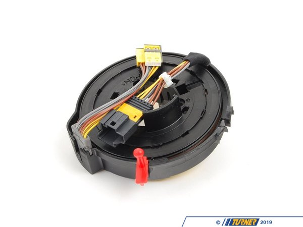 T#56476 - 32302229488 - Genuine BMW Slip Ring 6-Polig - 32302229488 - Genuine BMW -