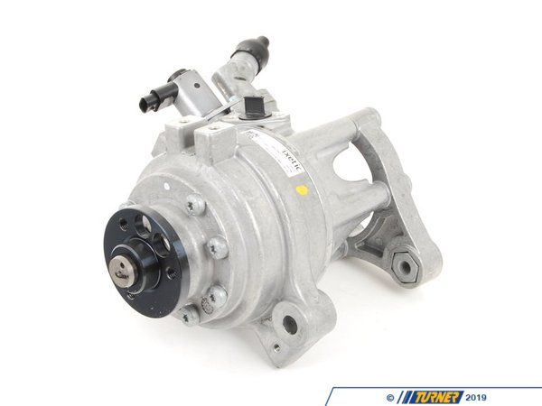 T#58475 - 32416850592 - Genuine BMW Hydraulic Pump - 32416850592 - Genuine BMW -