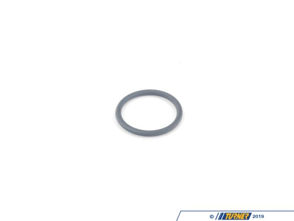 T#35120 - 11417839833 - Genuine BMW O-Ring 19X2 - 11417839833 - E90,E92,E93 - Genuine BMW -