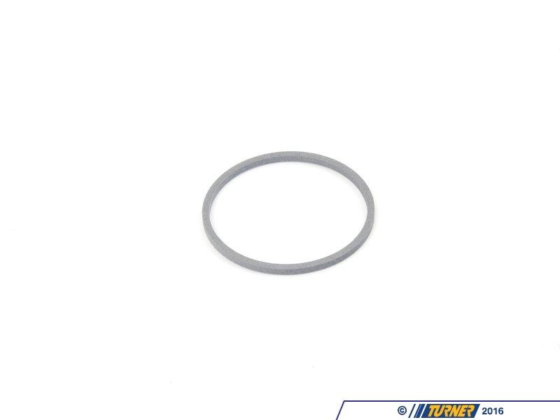 T#34078 - 11317587757 - Genuine BMW Rectangring - 11317587757 - Genuine BMW -