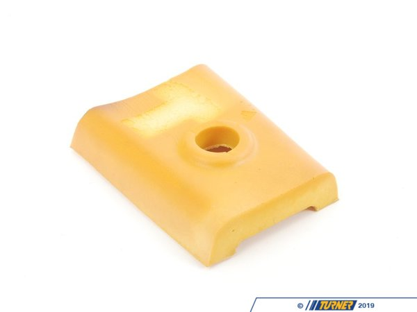 T#52432 - 25111204001 - Genuine BMW Sound Absorber - 25111204001 - Genuine BMW -