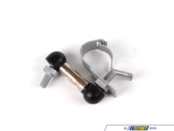 T#68165 - 37146766799 - Genuine BMW Regulating Rod - 37146766799 - E53 - Genuine BMW -