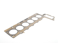 Genuine BMW Cylinder Head Gasket Asbesto - 11127801698