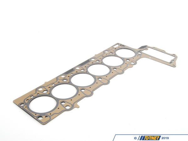 T#31585 - 11127801698 - Genuine BMW Cylinder Head Gasket Asbesto - 11127801698 - Genuine BMW -