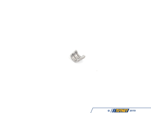 T#34401 - 11341438142 - Genuine BMW Valve Collet - 11341438142 - Genuine BMW -