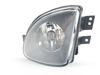 T#24539 - 63177216887 - Genuine BMW Fog Lights, Left - 63177216887 - Genuine BMW -