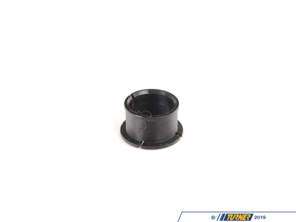 T#49086 - 21521150345 - Genuine BMW Bushing - 21521150345 - E30,E34,E30 M3,E34 M5 - Genuine BMW -